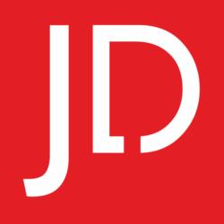 Jaaro Design
